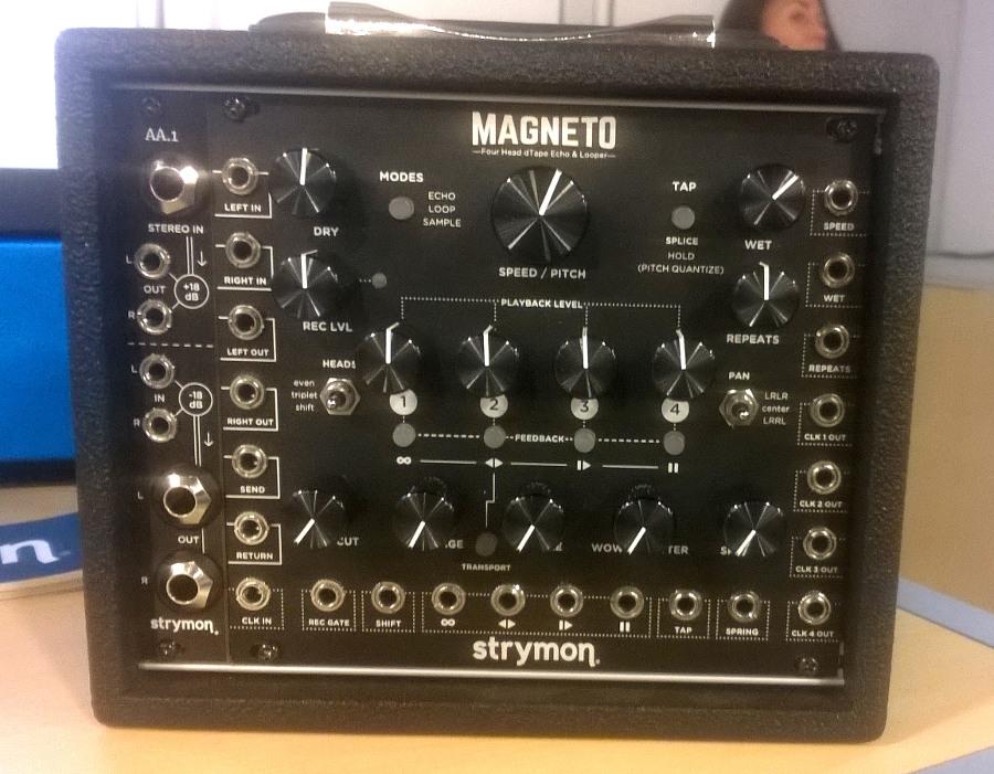 magneto 01_s