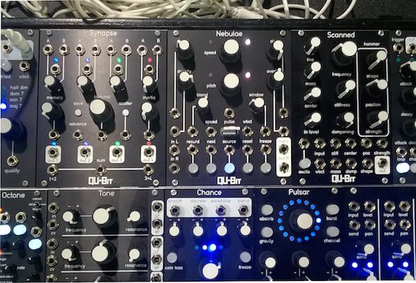qubit 03