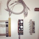MODULAR BEGINNER WORKSHOP // Thursday 6pm