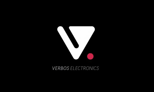Verbos takes over SchneidersLaden //Workshops this Thursday