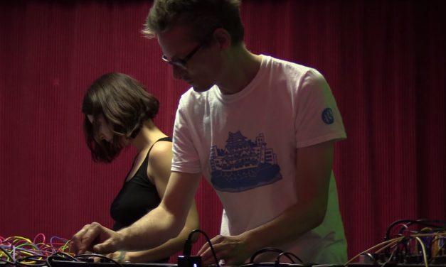 Video: Schneidersladen Spezial – concerts by SchneidersLaden in SchneidersLaden