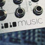 Workshops at SchneidersLaden require reconsideration – 1010 music workshop cancelled