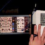 Genki Instruments Workshop Video